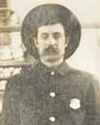 Chief Walter C. Holcombe   Easley Police Department, South Carolina