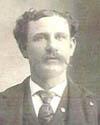 Deputy Sheriff James W. Dunn, II   Benton County Sheriff's Office, Oregon