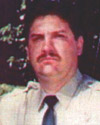 Deputy Sheriff Brent C. Jenkins | Riverside County Sheriff's Department, California