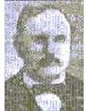 Town Marshal Silas W. Smith   Cosmopolis Police Department, Washington