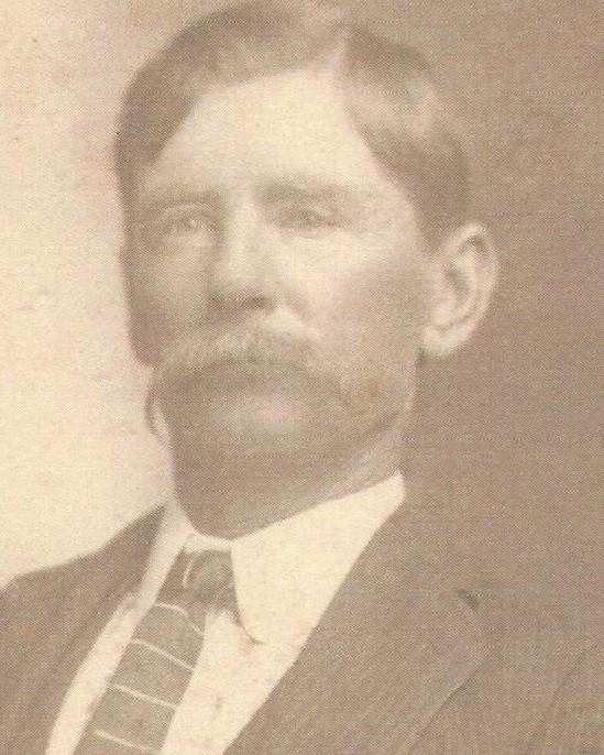 Sheriff David L.
