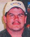 Deputy Sheriff Charles Randal