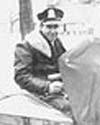 Deputy Sheriff Charles Snover | Waukesha County Sheriff's Department, Wisconsin