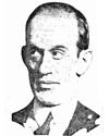Narcotics Agent James Raphael Kerrigan   United States Department of the Treasury - Bureau of Prohibition, U.S. Government