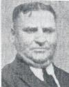Patrolman James D. Turner   Louisville and Nashville Railroad Police Department, Railroad Police