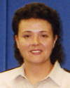 Correctional Officer Darla Kay Lathrem | Florida Department of Corrections, Florida