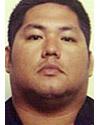 Officer Ryan Keith Goto | Honolulu Police Department, Hawaii