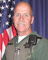 Deputy Sheriff Stephen Douglas Sorensen | Los Angeles County Sheriff's Department, California