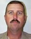 Game Warden Wesley Warren Wagstaff | Texas Parks and Wildlife Department - Law Enforcement Division, Texas