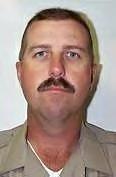 Game Warden Wesley Warren Wagstaff | Texas Parks and Wildlife Department - Law Enforcement Division, Texas