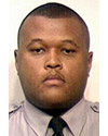 Deputy Sheriff Phil Owens | Wake County Sheriff's Office, North Carolina