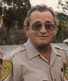 Officer Philip James Stabile | Long Beach Community College District Police Department, California