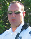 Police Officer Thomas Joseph Morash | West Palm Beach Police Department, Florida