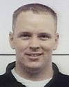 Deputy Sheriff Richard Meyer | Winnebago County Sheriff's Office, Wisconsin