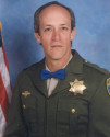 Officer Dean Edward Beattie | California Highway Patrol, California