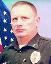 Corporal Thomas Roberts | Mishawaka Police Department, Indiana