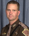 Trooper Nikky Joe Green | Oklahoma Highway Patrol, Oklahoma