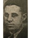 Town Constable George Probeck | Huntington Town Constable's Office, New York