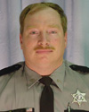 Deputy Sheriff Kenneth R. Burton | Richmond County Sheriff's Office, Georgia