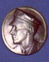 Patrolman Henry G. Bell   Newton Police Department, Massachusetts