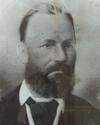 Sheriff John E. Martin | Starr County Sheriff's Office, Texas