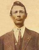 Guard William M. Rader | Texas Department of Criminal Justice - Institutional Division, Texas