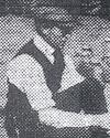 Inspector Jefferson D. Lambert, Jr. | Virginia Department of Prohibition Enforcement, Virginia