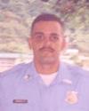 Agent Angel Gonzalez-Fontanez | San Juan Police Department, Puerto Rico