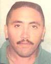 Agent Wilbert Rodriguez-Sepulveda | Puerto Rico Police Department, Puerto Rico