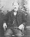 Sheriff Henry S. Burkhalter | Washington Parish Sheriff's Office, Louisiana