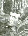 Constable Maurice Dudley Beane | Passadumkeag Constable's Office, Maine