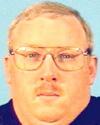 Corporal Matthew Alan Thompson | Mobile Police Department, Alabama