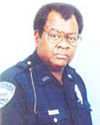 Corporal Thomas Earl Bowles | Athens Police Department, Georgia