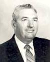 Investigator John Ralph Cunningham   Johnson County Sheriff's Office, Tennessee