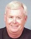 Sergeant Joseph Eugene LeClaire, Jr. | Pennsylvania First Judicial District Warrant Unit, Pennsylvania