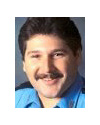 Police Officer Frank Manuel Cantu, Jr. | Houston Police Department, Texas