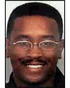 Patrolman II Marlon Allen Titus | Memphis Police Department, Tennessee