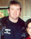 Deputy Sheriff Michael Brandon Lassiter | Covington County Sheriff's Office, Alabama