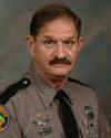 Sergeant George A.