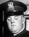 Patrolman Joseph A. Bender | Chicago Police Department, Illinois