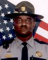 Deputy Sheriff Jerry Dale Ridgell | Chicot County Sheriff's Office, Arkansas