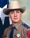 Trooper Kurt David Knapp | Texas Department of Public Safety - Texas Highway Patrol, Texas