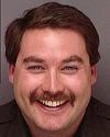 Deputy Sheriff John Nicholas Wiberg, II | Washoe County Sheriff's Office, Nevada