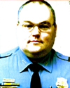 Sergeant Clifton Rife, II | Metropolitan Police Department, District of Columbia