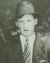 Patrolman William David Deason   Pageland Police Department, South Carolina