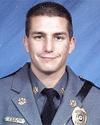 Officer Duke G. Aaron, III | Maryland Transportation Authority Police, Maryland