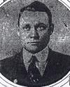 Railroad Detective Rody Goe | Michigan Central Railroad Police Department, Railroad Police