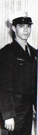 Enforcement Agent Ernest Joseph Gray, Jr. | Pennsylvania Public Utility Commission, Pennsylvania