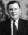Policeman Frank Wright   Gaffney Police Department, South Carolina