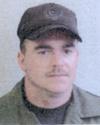 Correctional Officer Scott Edward Bryant | Iowa Department of Corrections, Iowa